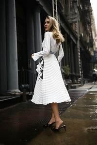 I Dress Up : day 27 i just wanna dress up memorandum nyc fashion lifestyle blog for the working girl ~ Orissabook.com Haus und Dekorationen