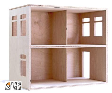 puppenhaus holz selber bauen ein puppenhaus selber bauen geht das puppenhaus ratgeber