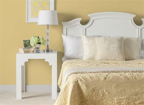 Schlafzimmer Farblich Schlafzimmer Gestalten Mit Steinwand