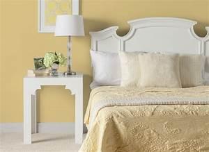 Kleines Schlafzimmer Farblich Gestalten : schlafzimmer gestalten mit steinwand ~ Bigdaddyawards.com Haus und Dekorationen