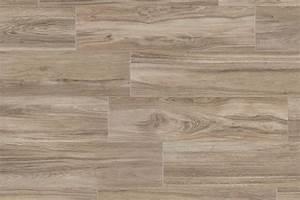 Gres porcellanato effetto legno tree miele 20 2x80 2 for Offerte gres porcellanato effetto legno