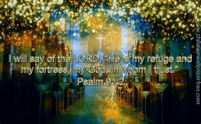 Psalm Niv Verse Px Resolution Mb