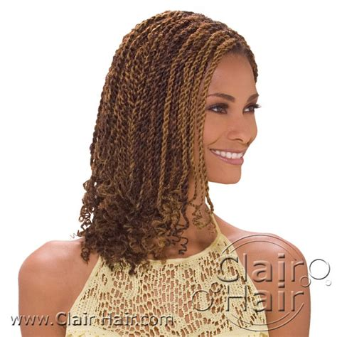 French braids for black women   Hairstyle fo? women & man