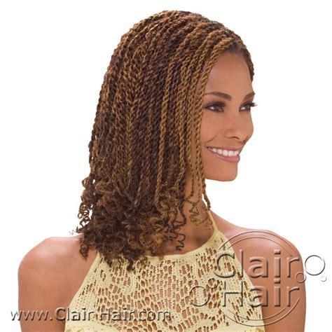French braids for black women   Hairstyle fo? women & man