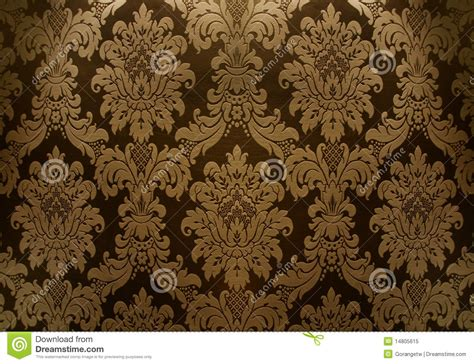 classic wall paper royalty  stock photo image