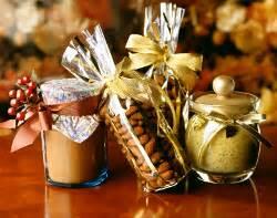 16 Edible Homemade Teacher Gift Ideas