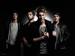 File:American Hard Rock band, Alpha Centauri, 2012.jpg ...