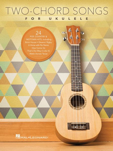 You Can Buy Me A Boat Chords by Sheet Two Chord Songs For Ukulele Ukulele