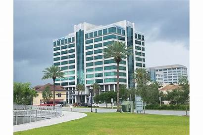Tiaa Bank Business Riverside Jacksonville Center Florida