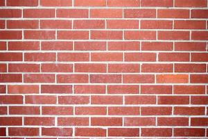 35+ Brick Wall Backgrounds