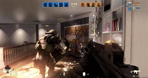 siege xbox one buy rainbow six siege xbox one compare prices