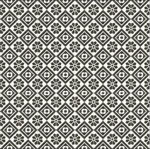 Alte Fliesen Kaufen : via zementfliesen dekore muster ~ Michelbontemps.com Haus und Dekorationen