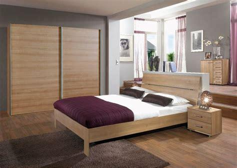 209 Best Chambre à Coucher Images On Pinterest Bedrooms