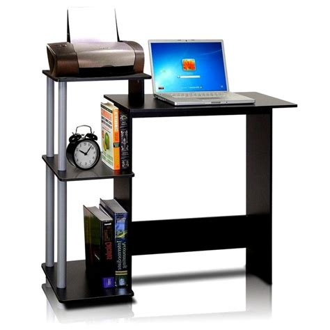 space saver desk workstation 25 best ideas about small computer desks on