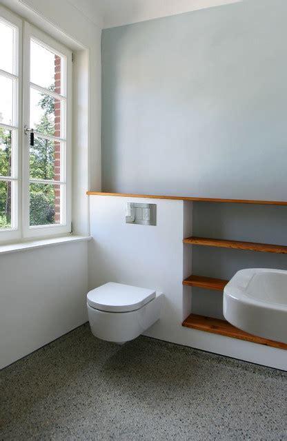 Badezimmer Modernisieren Hamburg by Umbau Und Modernisierung Einer Villa In Hamburg Volksdorf