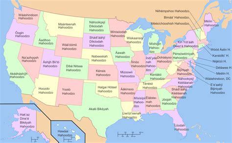 filemap  usa  state names nvsvg wikimedia commons
