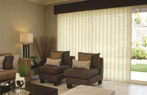 vertical blinds prospect sydney blinds screens