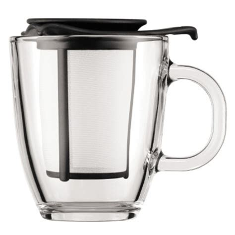 Machine A Café Grain 1113 tasse bodum yo yo set mug avec filtre noir 30 cl 224 l