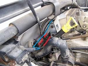 96 Ford F 250 460 Engine Diagram 2007 Ford F