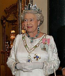 Difference Between Monarchy And Constitutional Monarchy