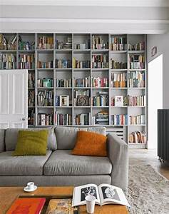 Best ideas about living room shelves on