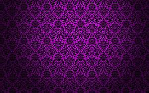 Download Violet Patterns Wallpaper 1920x1200 | Wallpoper ...