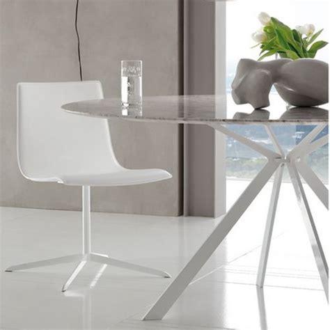 ladari di design vendita on line ecommerce sedie di design sedie di design vendita on