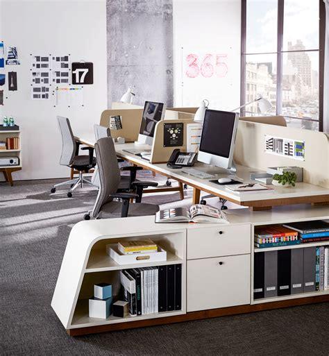 west elm office desk west elm workspace office furniture design milk