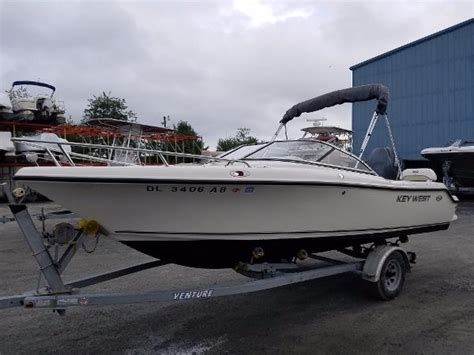Key West Boats For Sale Delaware by Runabout Boats For Sale In Selbyville Delaware