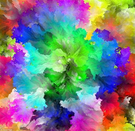 Amazing Software Creates Art Using 17 Million Colours To. Paint Design Ideas For Living Rooms. Most Popular Colors For Living Rooms. Decorating Blogs Living Room. Wall Art In Living Room. Oriental Living Rooms. Painting Walls Different Colors Living Room. Comfy Living Rooms. Drapes Living Room Ideas