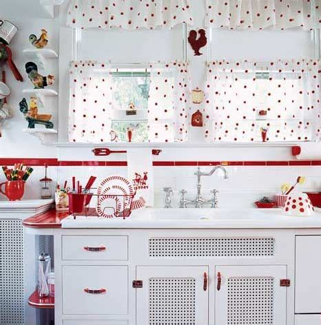 How To Have Fun With Polka Dot Decor   Homesthetics