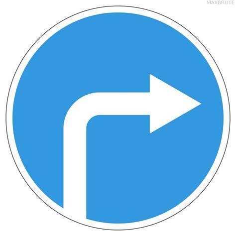 map bien bao giao thong p texture traffic sign