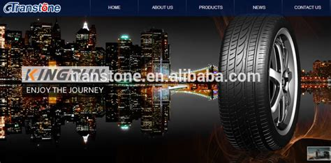 China Tires Gcc Approved Kingrun Brand Car Tyre 175/70r13