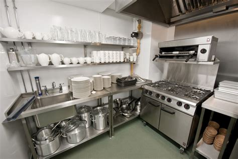 cuisine kitch commercial kitchen design plans 2 commercial kitchen