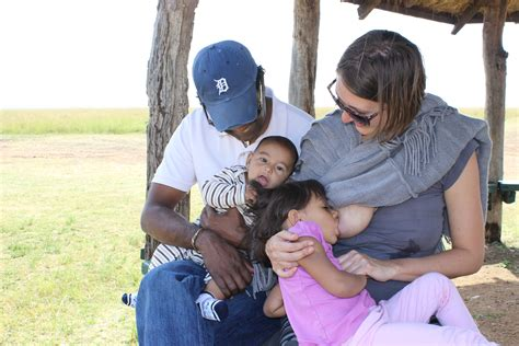 Pin Breastfeeding Older Children Video Pictures Tumblr On