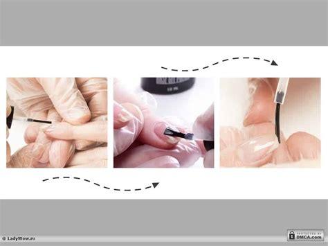 Бескислотный и кислотный праймер особенности и отличия