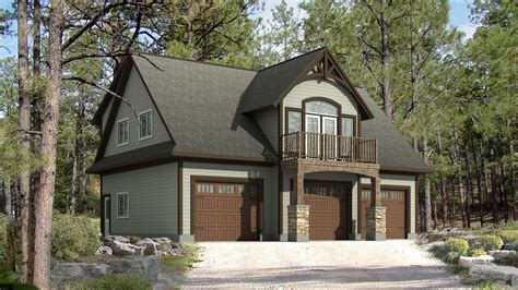 1 bedroom garage apartment floor plans beaver homes and cottages whistler ii