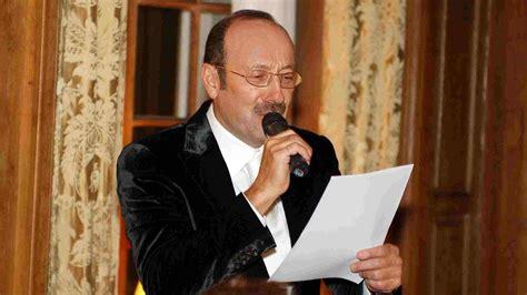 bureau des naturalisation kazakhgate les députés s intéressent au dossier