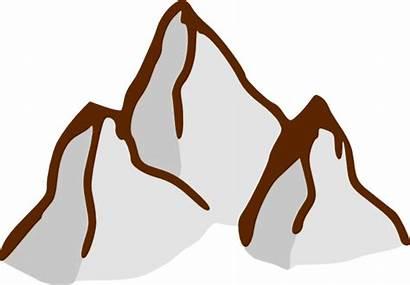 Mountain Range Clip Clipart Clipartpanda Rpg Map