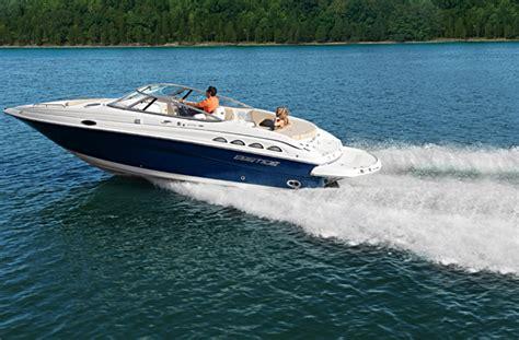 Bowrider Boat With Cuddy Cabin by Research 2013 Ebbtide Boats 2700 Cuddy Bow Rider On