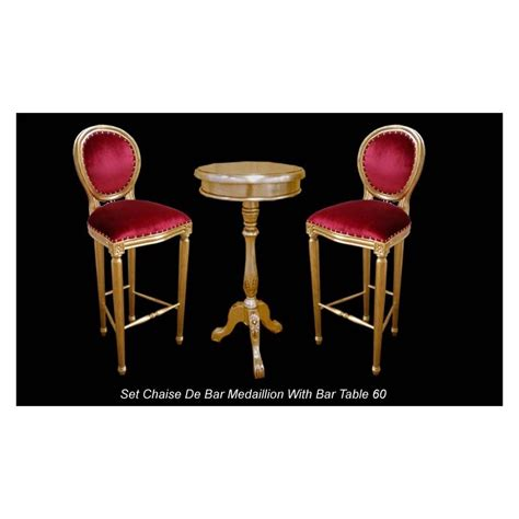 chaise mange debout ensemble chaises de bar et mange debout assorti 126 events
