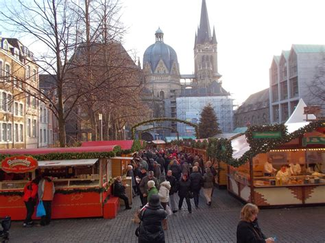 european relocation aachen germany christmas market