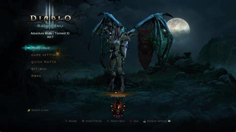 Diablo 200x Image by Why I M Excited About Diablo Iii Coming To Nintendo Switch