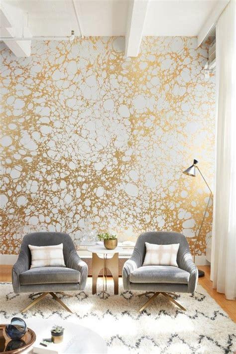 Die Besten 25+ Tapete Gold Ideen Auf Pinterest Wallpaper