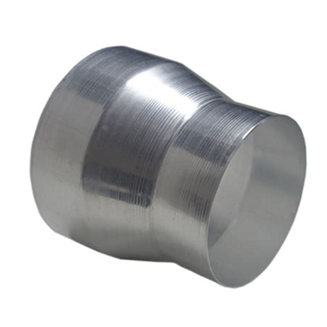 reducer metal mm mm