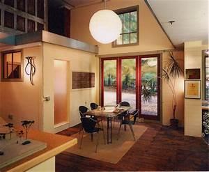 interior design firms in burlington vt wwwindiepediaorg With interior decorators in vermont
