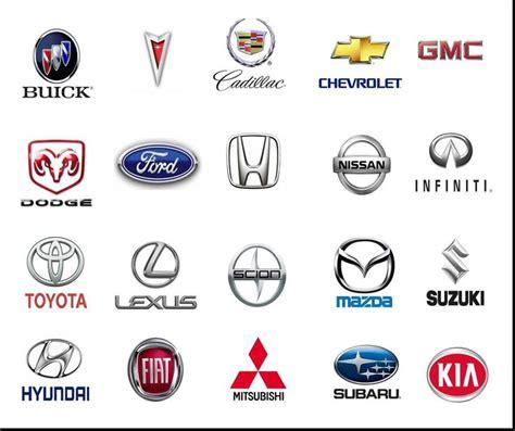 Cars Names by Car Brands Logos Names Car Brands Logos Luxury