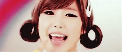 Secret Kpop