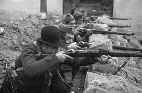 moa siege social historia moradiellos ni la guerra empezó en el 34 ni la
