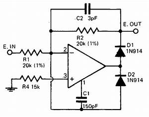 build a fast half wave rectifier circuit diagram With full wave frequency doublers using diode and transformer circuit diagram
